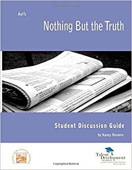 effective application essay tips for nothing but the truth essay nothing but the truth comstock english