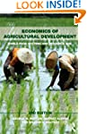 Economics of Agricultural Development...
