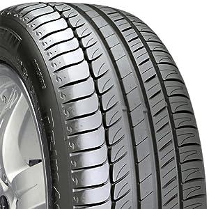 Michelin Primacy HP Radial Tire - 205/55R16 91V