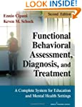Functional Behavioral Assessment, Dia...