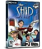 The Ship (PC/DVD)
