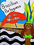 Brazilian Portuguese, Rio de Janeiro,...