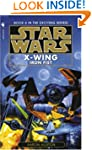 Iron Fist: Star Wars (X-Wing)