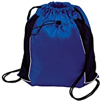 Ultimate-Pak Gear Bag (Cinch Sack) from Holloway Sportswear