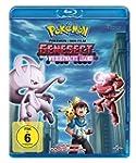 Pokemon Vol. 16 - Genesect und die wi...