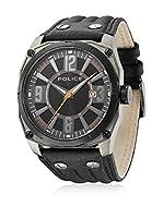 Police Reloj de cuarzo Man Dart 42 mm