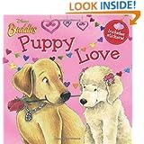 Disney Buddies Puppy Love