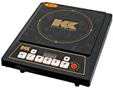 Surya DZ18-KK3 2000W Induction Cooktop