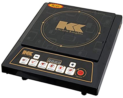 Surya-DZ18-KK3-2000W-Induction-Cooktop