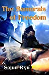 The Samurais of Freedom (English Edit...