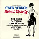 Sweet Charity Sweet Charity