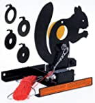Gamo Squirrel Field Target for Interc...