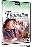 Pygmalion (Shaw Collection, The)