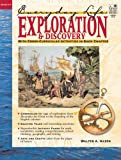 img - for Exploration and Discovery: Everyday Life book / textbook / text book