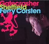 echange, troc Compilation, Ferry Corsten - Gatecrasher Sheffield