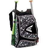 Easton E100XLP Backpack