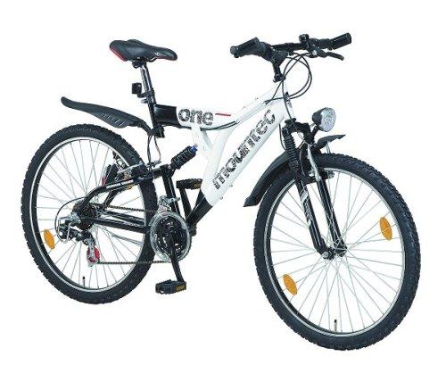 mountec atb bike 26 21 gang kettenschaltung full. Black Bedroom Furniture Sets. Home Design Ideas