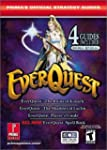 Everquest Box Set: Prima's Official S...