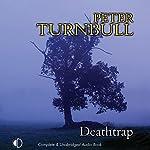Deathtrap   Peter Turnbull