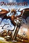 La chute du Dragon Noir, Tome 1 : Nadir