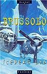 Serge Brussolo, numéro 6