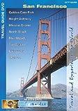 echange, troc San Francisco [Import anglais]