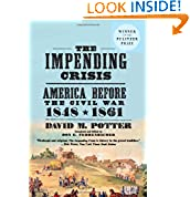 David M. Potter (Author) (53)Buy new:  $17.99  $14.49 94 used & new from $5.94