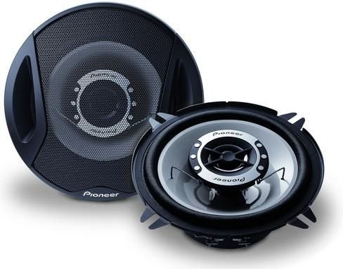 Pioneer  TS-G 1349 2-Weg Auto-Lautsprecher