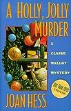 Holly Jolly Murder