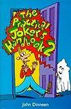 img - for Practical Jokers Handbook 2 (Bk.2) book / textbook / text book