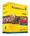 Learn Spanish: Rosetta Stone Spanish...
