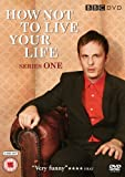 How Not to Live Your Life - Series 1
