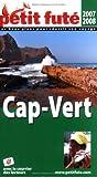 echange, troc Dominique Auzias, Jean-Paul Labourdette, Gaëlle Henry, Antoine Yvon, Collectif - Le Petit Futé Cap-Vert
