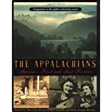 The Appalachians: America's First and Last Frontier