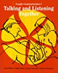 Talking and Listening Together: Coupl...