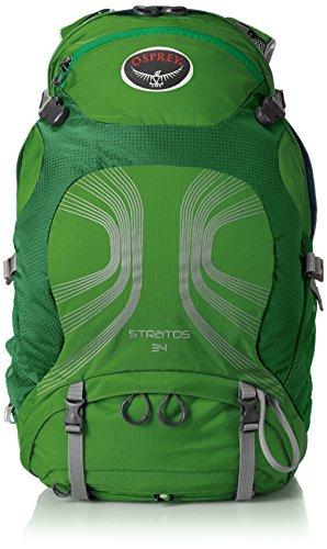osprey-stratos-34-backpack-men-size-m-l-green-size-s-m-32-l-2016-outdoor-daypack