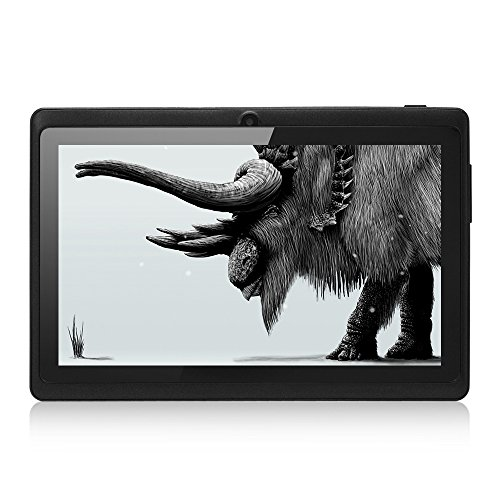 Haehne-7-Inch-Android-44-Google-Tablet-PC