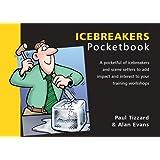 The Icebreakers Pocketbook (Management Pocketbooks)