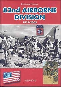 82nd Airborne ebook downloads