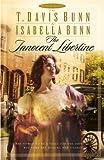 The Innocent Libertine #2