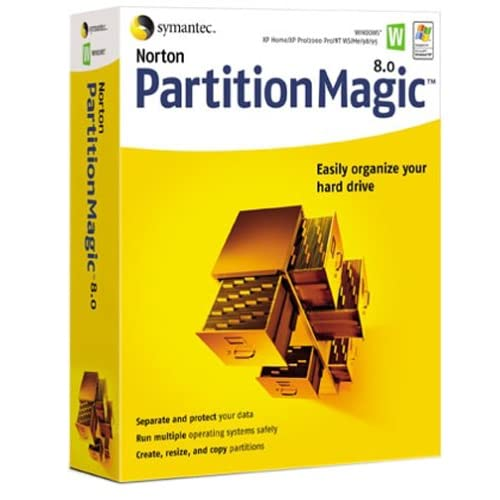 Norton Partition Magic 8.0 51TS8JTF5DL._SS500_