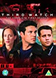 Third Watch - The Complete First Season [DVD]
