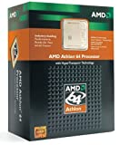 Amd Athlon 64 3800+ Processor Socket 939