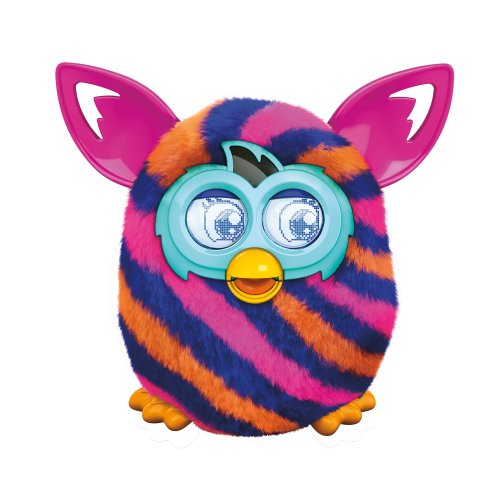 Furby-Diagonal-Stripes-Boom-Plush-Toy