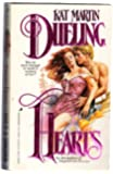 Dueling Hearts