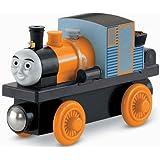 Thomas Wooden Railway - Dash