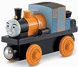 Thomas & Friends Wooden Railway - Dash (japan import)