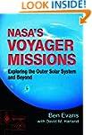 NASA's Voyager Missions: Exploring th...