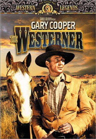 The Westerner (1940) 51TSBY827SL