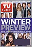 TV Guide (1-year auto-renewal)